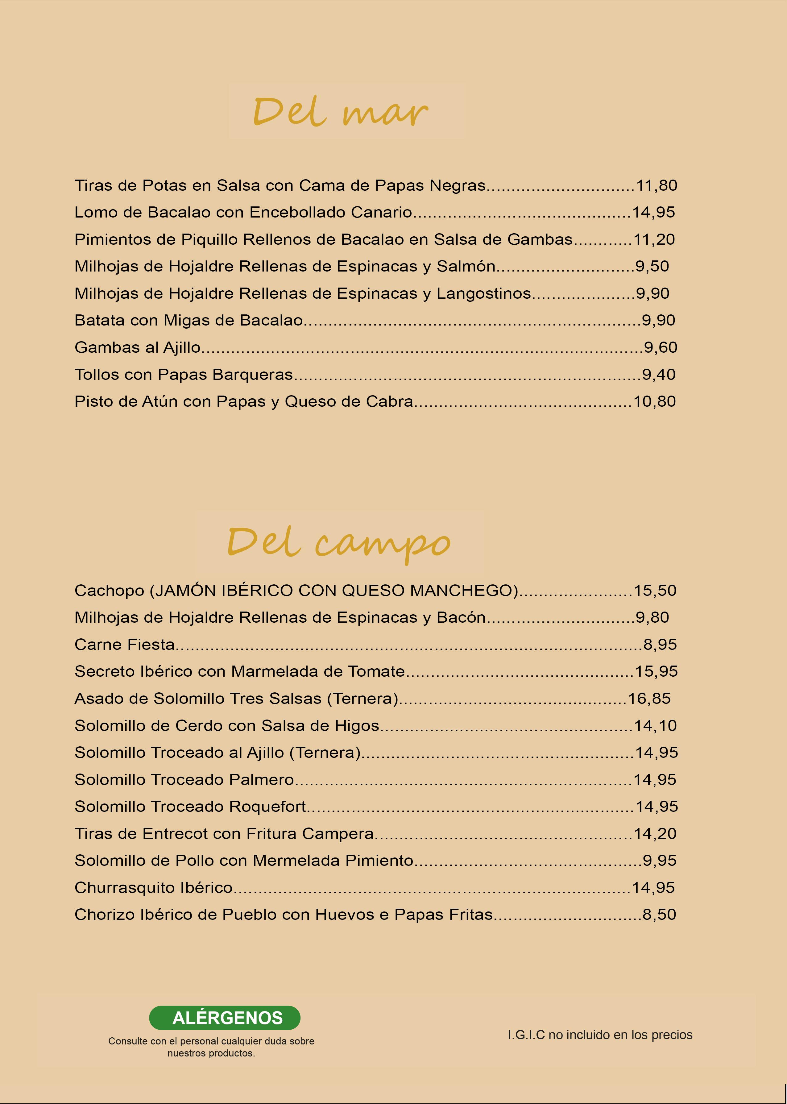 CARTA-COMIDA-CORRECCIÓN2018