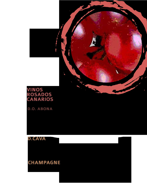 vino-rosado-canario
