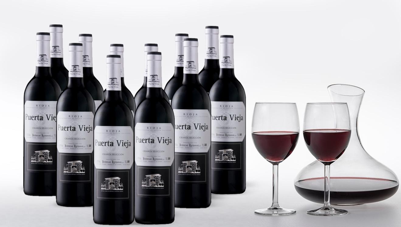 site-vino